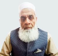 Abdul-Khaliq-image
